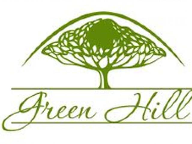 Частный детский сад и начальная школа «Зелёный холм»