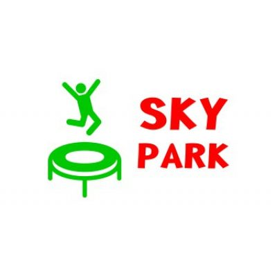 Батутный центр «SkyPark»