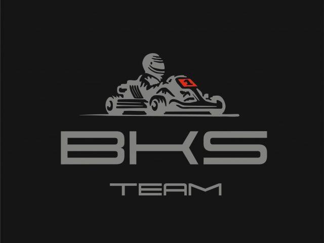 БКС Тим / BKS Team, Минск (Картинг-школа)