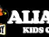 Детский клуб «Альянс»