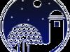 Обсерватория минского Планетария