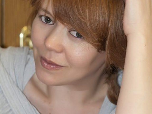 Психолог Исаева Ольга